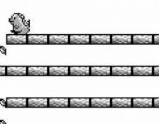 Godzilla - Game Boy trucchi videogame