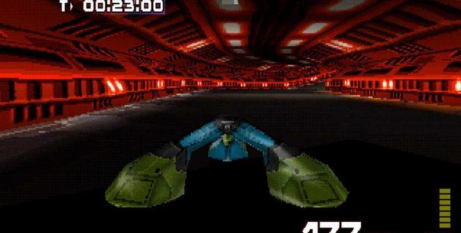 Killer Loop - PS1 trucchi videogame