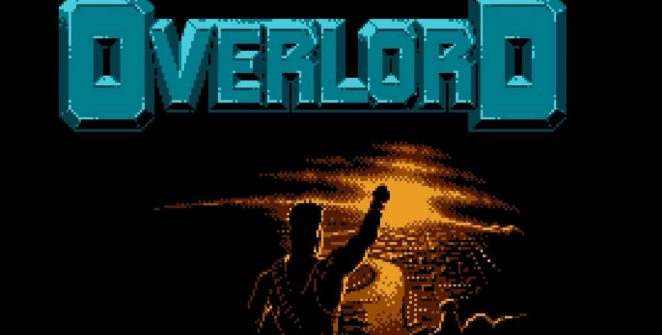 Overlord - NES trucchi videogame