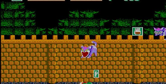 Captain Silver - Master System trucchi videogame