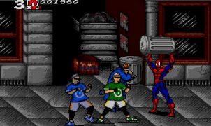 I 5 migliori videogiochi di Spiderman