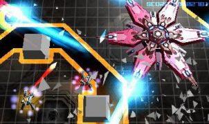 Kokuga - Nintendo 3DS videogame