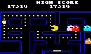 10 cose da sapere su Pac-Man