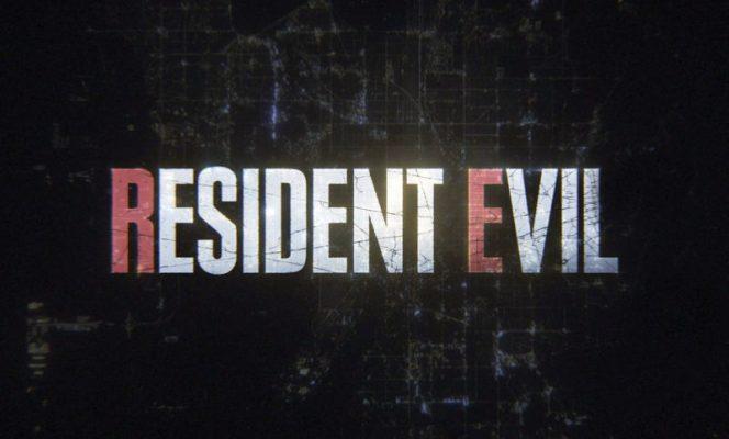 Resident Evil diventa una serie TV Netflix