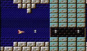 SlipStar C64 videogame