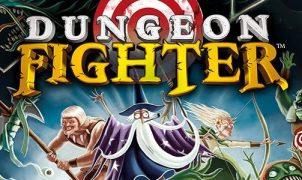 Dungeon Fighter Cranio Creations